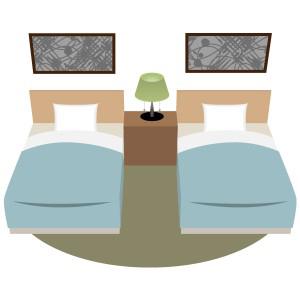 hotel-300x300