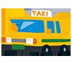 11car_taxi2